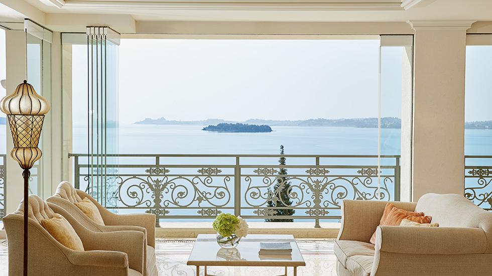 meeting-offers-eva-palace