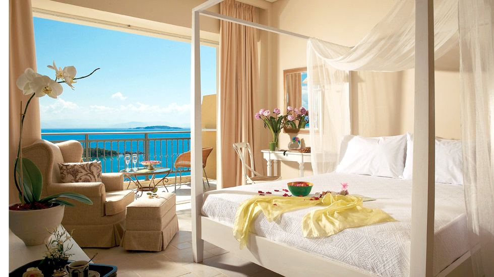 sky-luxury-guestroom-sea-view