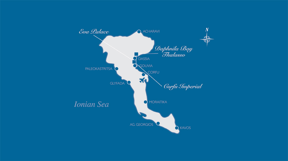 corfu-directions-and-map