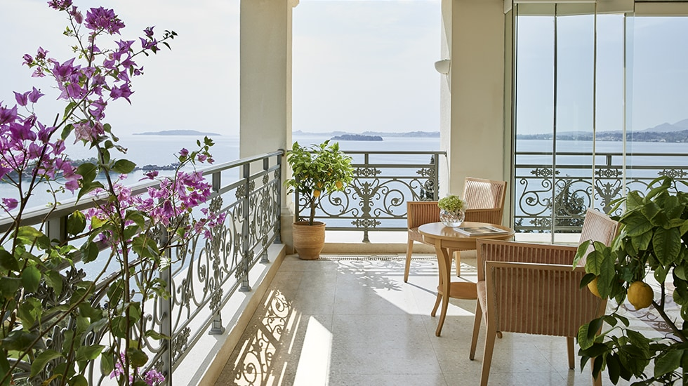 MAIN-weddings-in-corfu-luxury-resort-eva-palace