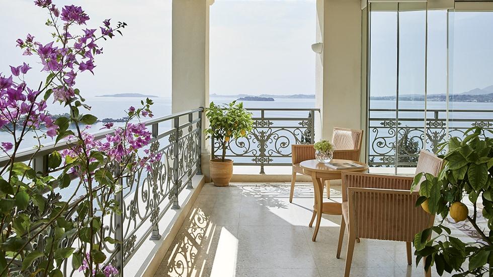 MAIN-weddings-in-corfu-luxury-resort-eva-palace