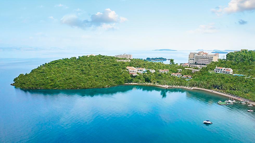 46-Eva-Palace-with-Panoramic-views-of-the-Ionian-sea-and-Kommeno-Peninsula