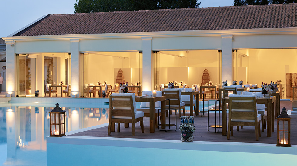 restaurant-eva-palace-resort-corfu