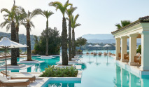 Eva Palace Early Bird Special Offer