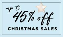 eva palace christmas sales 45