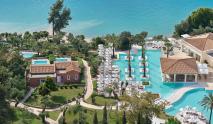 eva-palace-grecotel-resort-in-corfu-greece