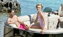 pearl-perfection-honeymoon