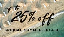 special-summer-splash-eva-palace-25