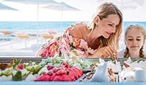 october offer grecotel resorts